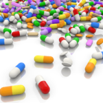 プロテカジンは逆流性食道炎に効果ある?飲んでわかった意外な副作用