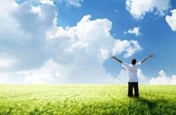 逆流性食道炎の予防となる食生活と有酸素運動