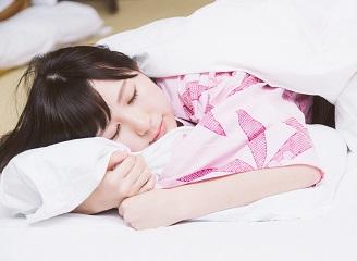 逆流性食道炎の枕