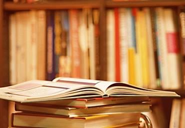逆流性食道炎の本や病気に関する書籍