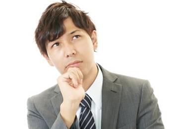 逆流性食道炎は何科を受診すればいいのか?