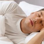 朝に胸焼けが!逆流性食道炎による寝起きの胸焼けを無くす7つの対策