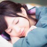 逆流性食道炎の為の枕を手作り~ポイントは枕の高さ~