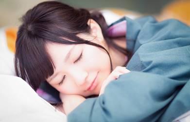 枕の高さを自作して逆流性食道炎に備える