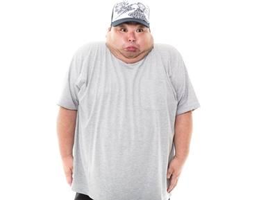胃食道逆流症が悪化する原因と注意点
