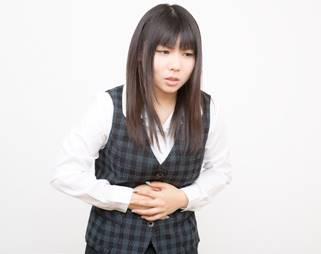 胃酸過多による胃痛を緩和する方法
