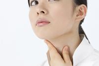 癌のリスクが逆流性食道炎で高くなる
