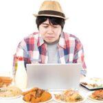 逆流性食道炎の食事は?病気に良い食べ物と悪い食べ方