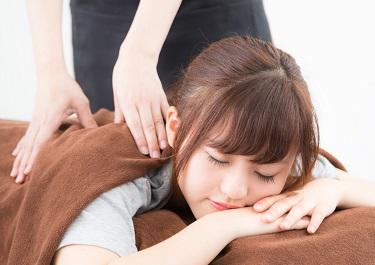 逆流性食道炎でストレス対策