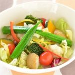 逆流性食道炎になった時の食事の制限は?控えたい食材や料理